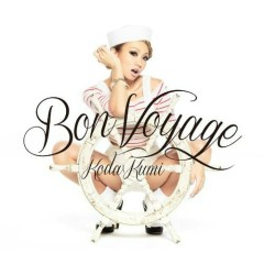 Bon Voyage - Koda Kumi