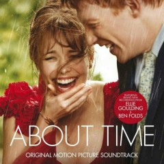 About Time OST
