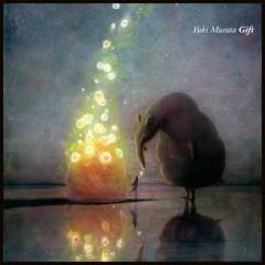 Gift - Yuki Murata