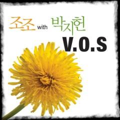 Zozo With Park Ji Heon - Zozo,Park Ji Heon