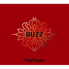 fuzz·buzz - Buzz