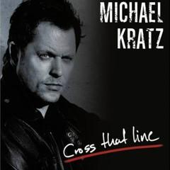 Cross That Line - Michael Kratz
