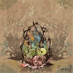 Seed - Otetsu