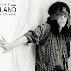 Land (1975-2002) (CD2)