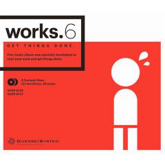works.6 CD1