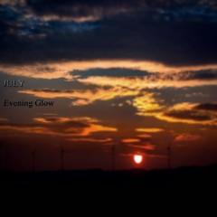 Evening Glow (Single)