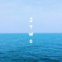 Epilogue (Single)