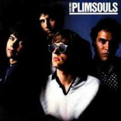 The Plimsouls (CD1) - The Plimsouls
