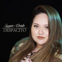 Despacito (Single)
