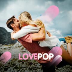 Love Pop