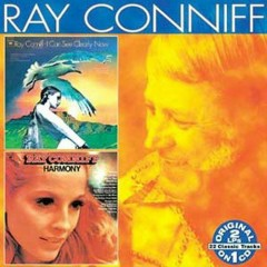 I Can See Clearly Now - Harmony (CD2) - Ray Conniff