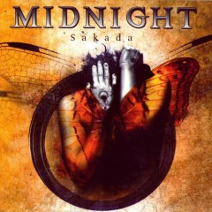Sakada - Midnight