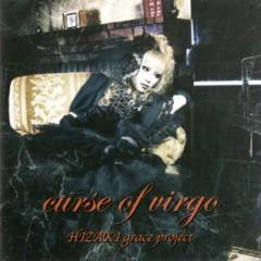 Curse of Virgo - Hizaki