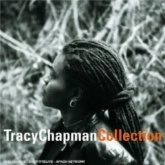 Collection - Tracy Chapman