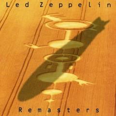 Led Zeppelin (Remasters CD3)