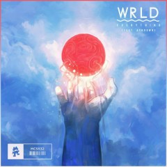 Everything (Single) - WRLD, Ashdown