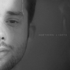 Northern Lights (Single)