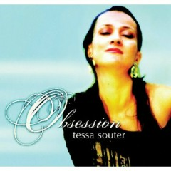 Obsession - Tessa Souter