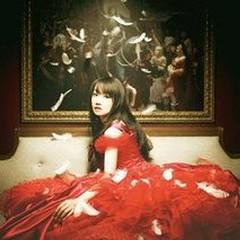 Scarlet Knight  - Nana Mizuki