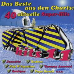 Viva Hits Vol.11 CD1