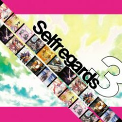 Selfregards 3