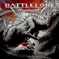 Doombound - Battlelore