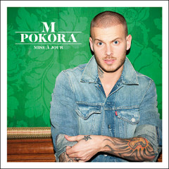 Mise A Jour (Deluxe Edition) (CD1) - M. Pokora