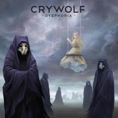 Dysphoria - Crywolf