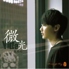 微光/ Ánh Sáng Nhạt - Huỳnh Nghĩa Đạt