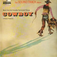 Cowboy OST