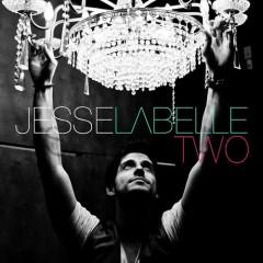 Two - Jesse Labelle