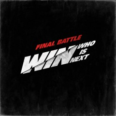 Final Battle - WINNER