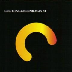 Die Einlassmusik 9 - Schiller