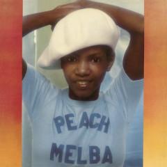 Peach Melba - Melba Moore