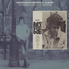 Fairytale (Expanded Deluxe Edition) - Donovan