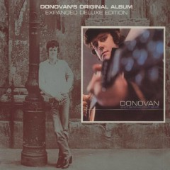 What's Bin Did and What's Bin Hid (Expanded Deluxe Edition) - Donovan