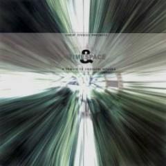 Time and Space -  A Tribute to Yasunori Mitsuda