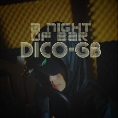 A Night Of Bar (Single)
