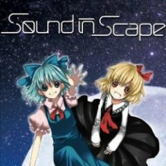 Sound in Scape