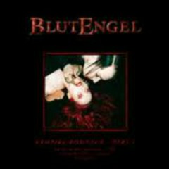 Vampire Romance - Part I (Singles)
