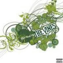 The Best Of - The Vines (Greatest Hits) - The Vines