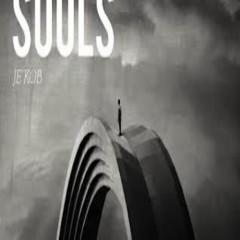 Pocketless Souls