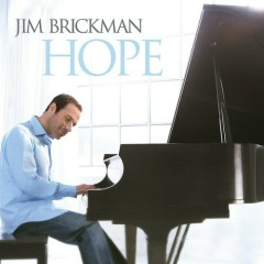 Hope - Jim Brickman