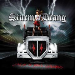 Rock 'n' Roll Children - Sturm Und Drang