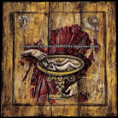 Machina (The Machines of God) - Smashing Pumpkins