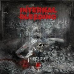 Imperium - Internal Bleeding
