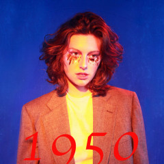 1950 (Single)