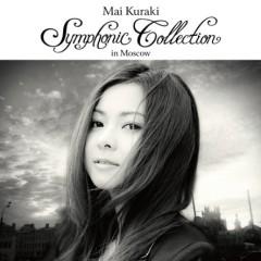 Mai Kuraki Symphonic Collection in Moscow - Mai Kuraki