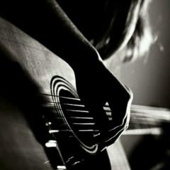 Acoustic Cover - Những Ca Khúc Nhạc Trẻ Hay Nhất