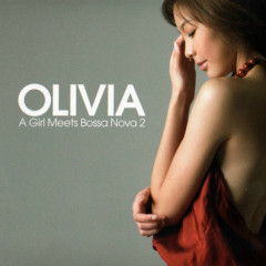 A Girl Meets Bossanova 2